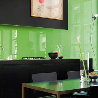 produits comptoir nimois du verre. Black Bedroom Furniture Sets. Home Design Ideas