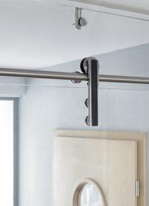 galerie m dia comptoir nimois du verre. Black Bedroom Furniture Sets. Home Design Ideas